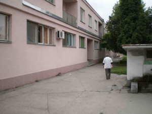 Desna-strana-zgrade