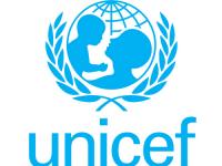 uniceflogo10