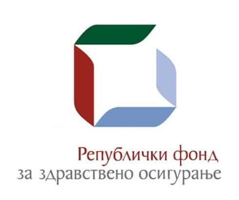 Logo-rfzo-republicki-fond-za-zdravstveno-osiguranje