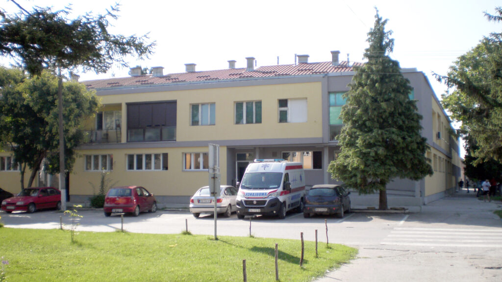 Zgrada-doma-zdravlja